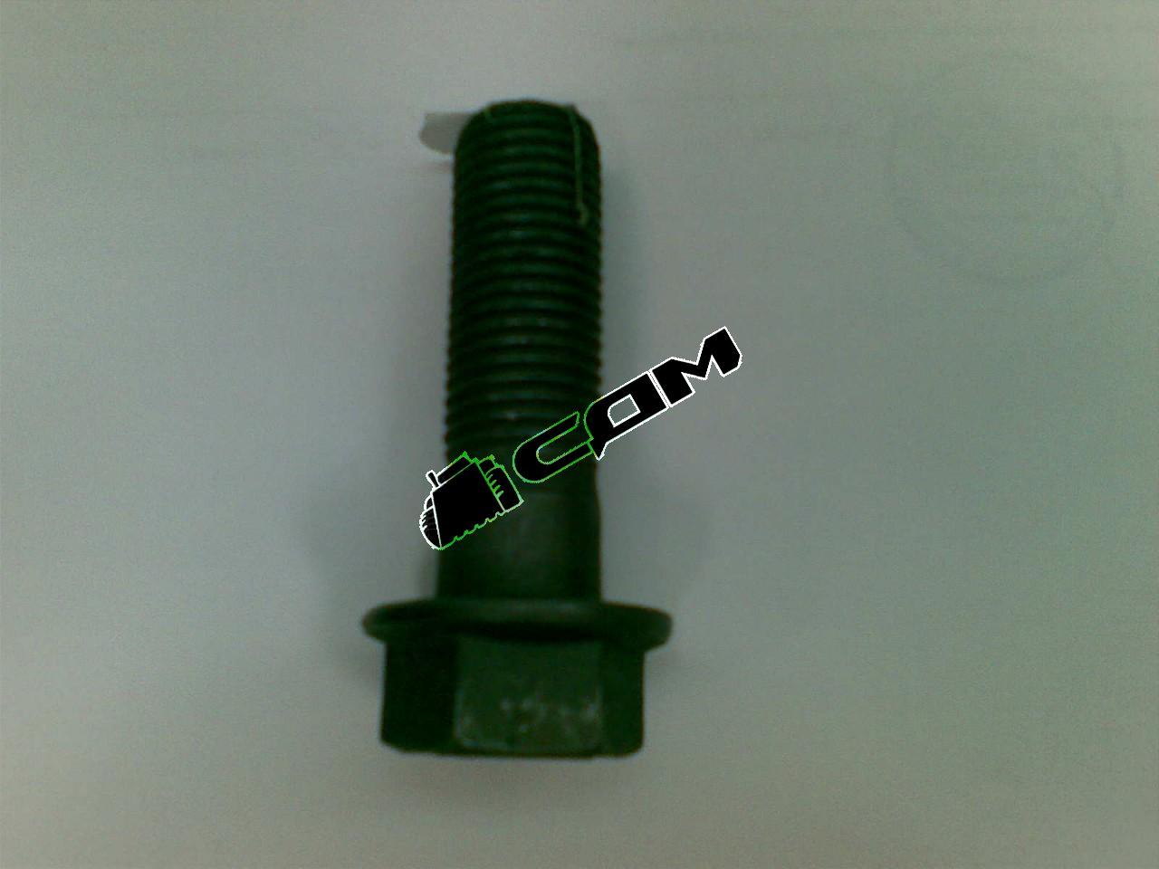 Болт крепления V-образной тяги  AZ9725520360