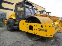 Дорожные катки Lonking CDM 520A6